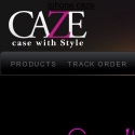 CAZE reviews and complaints