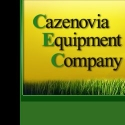 Cazenovia Equipment reviews and complaints