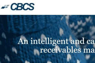 CBCS reviews and complaints