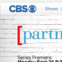 Cbs Tv reviews and complaints