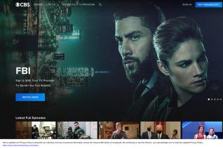 Cbs Tv reviews and complaints
