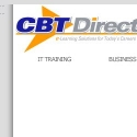 CBT Direct reviews and complaints