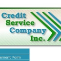 CCA CREDIT SERVICE reviews and complaints