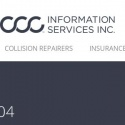 CCC Information Services reviews and complaints
