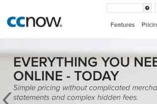 CCNow reviews and complaints