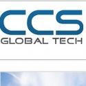 CCS Global Tech