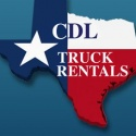 CDL Test Truck reviews and complaints