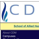 CDM Institute reviews and complaints