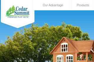 Cedar Summit reviews and complaints
