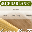 Cedarlane Natural Foods reviews and complaints