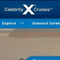Celebrity Cruises reviews and complaints