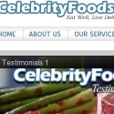 Celebrity Foods reviews and complaints