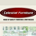 Celestial Furniture