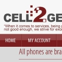 Cell2get reviews and complaints