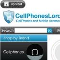CellPhonesLord