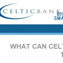 Celtic Bank