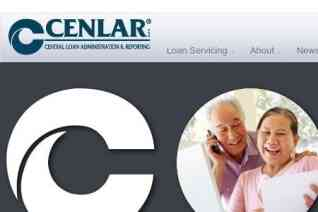 Cenlar reviews and complaints