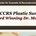 Center For Cosmetic And Reconstructive Surgery