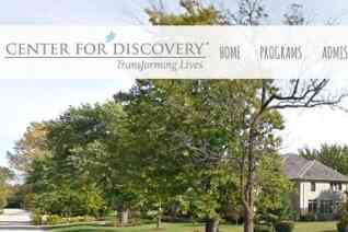 Center For Discovery reviews and complaints