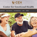 Center For Emotional Health Of North Carolina