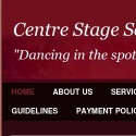 Center Stage School of Dance reviews and complaints