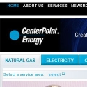 Centerpoint Energy reviews and complaints