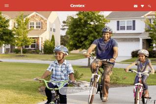 Centex Homes reviews and complaints