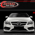 Central Auto Group Of Raritan