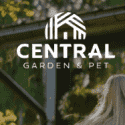 Central Garden And Pet Company