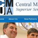 Central Maryland Urology Associates