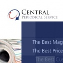 Central Periodical Service reviews and complaints