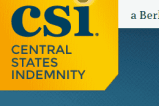 Central States Indemnity reviews and complaints