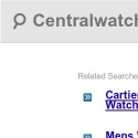 Central Watches