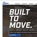 Centric Parts reviews and complaints