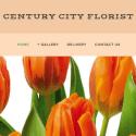 Century City Florist