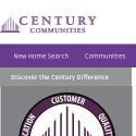 Century Communities reviews and complaints