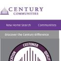 Century Communities