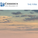 Cerberus Capital Management