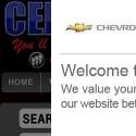 Cerrone Dealership