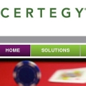 Certegy Collection Services reviews and complaints