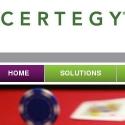 Certegy Collection Services