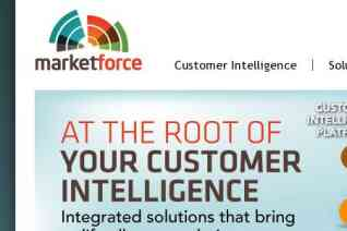 Certified Marketing Services reviews and complaints