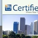 Certified Tax