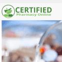 CertifiedPharmacyOnline Com reviews and complaints