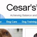 Cesars Way