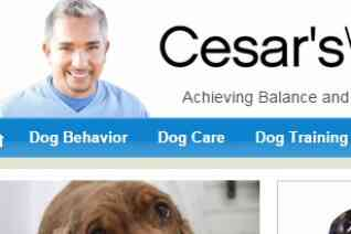 Cesars Way reviews and complaints