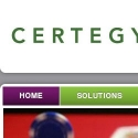 Cetergy Check Services