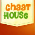 Chaat House reviews and complaints