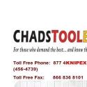 ChadsToolBox