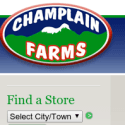 Champlain Farms